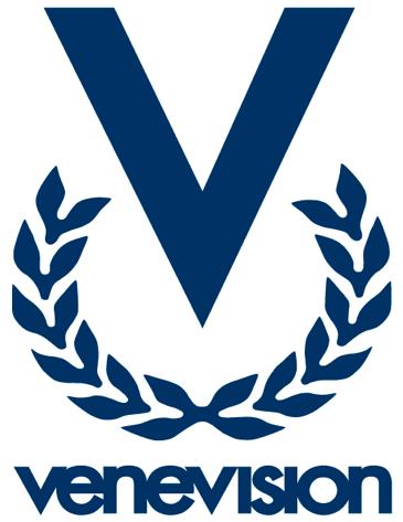 Logo_Venevision_Color.png