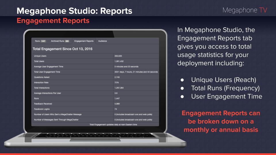 Megaphone 101_ Reports (1).png