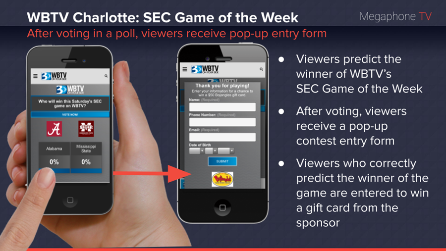 SEC Game of the week.png