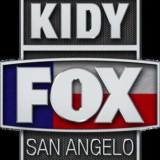 KIDY San Angelo.png
