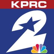 KPRC Houston.png