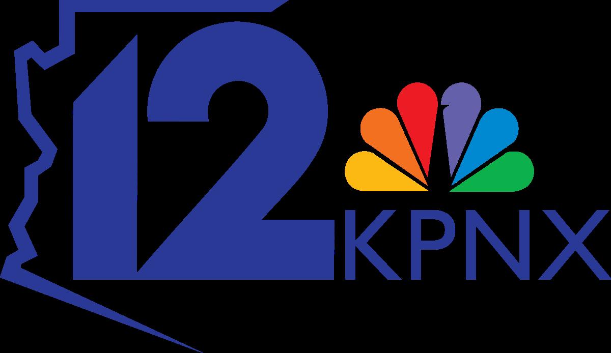 KPNX-Phoenix.png
