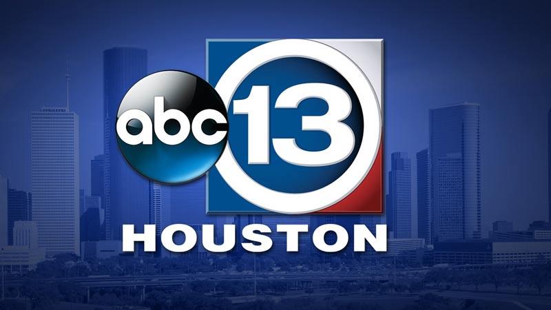 KTRK Houston .jpg