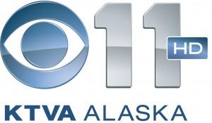 KTVA_Logo.png