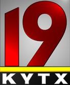 KYTX Tyler TX jpg.jpg