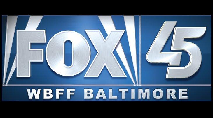 WBFF Baltimore.jpg