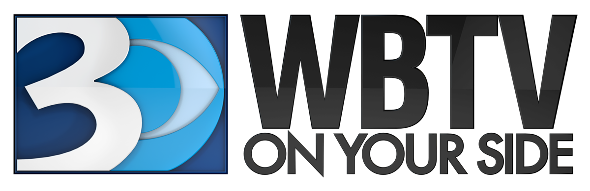 WBTV Charlotte.png