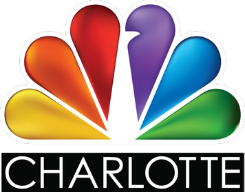 WCNC Charlotte.png