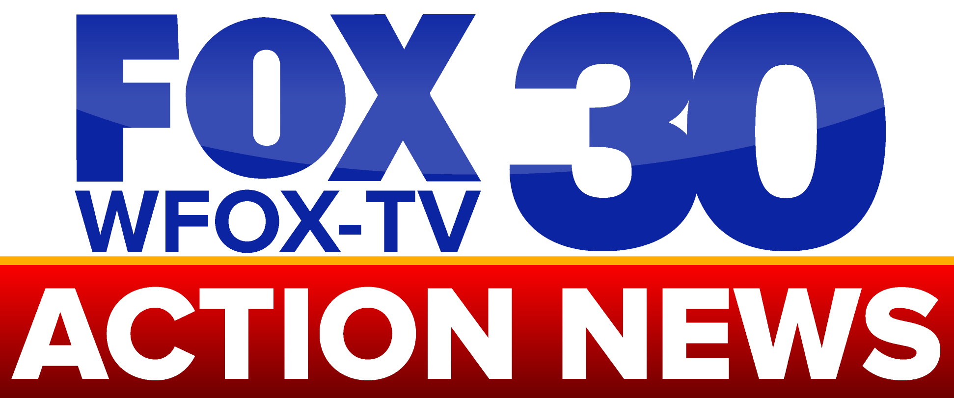 WFOX Jacksonville.png