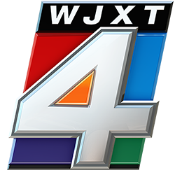 WJXT Jacksonville.png