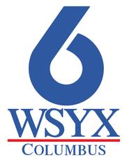 WSYX Columbus.png