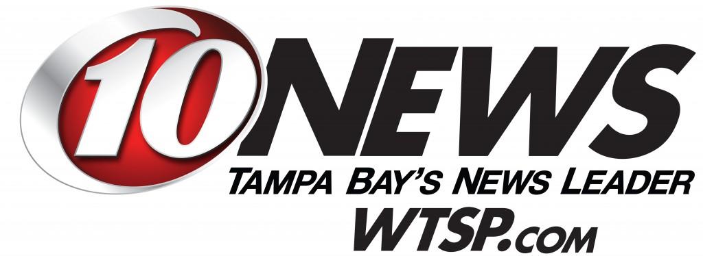 WTSP-Tampa.jpg