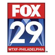 Wxtf-logo.jpg
