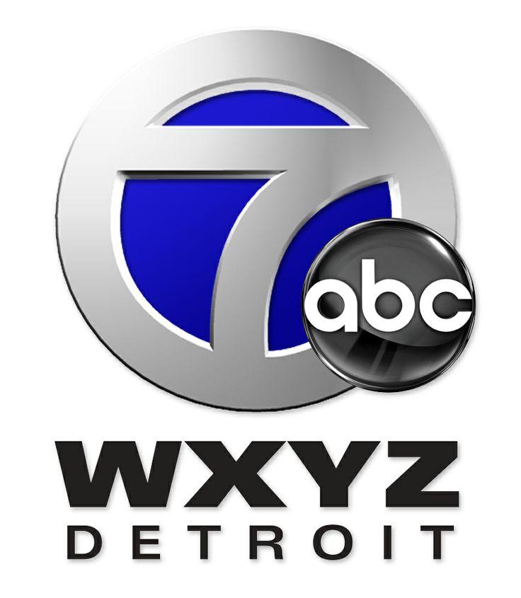 WXYZ Detroit.jpg