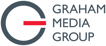 4 - Graham Media.png