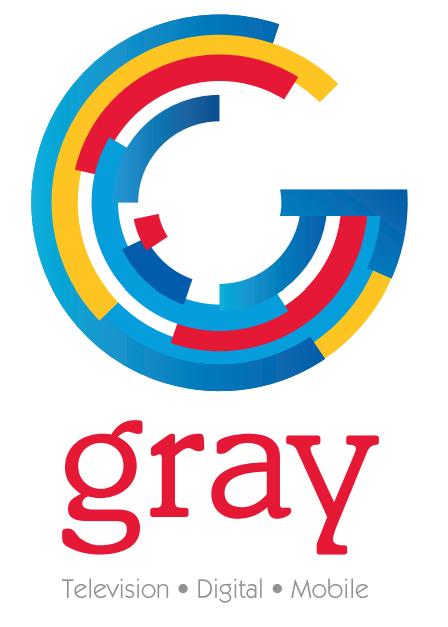 4 - Gray_Television_2013.png