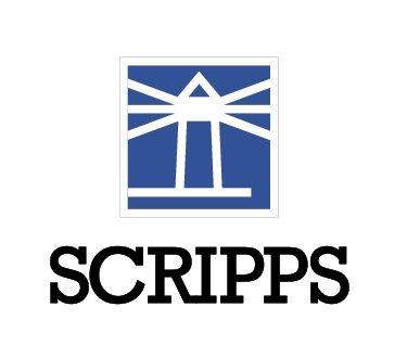 7 - Scripps Television.jpg