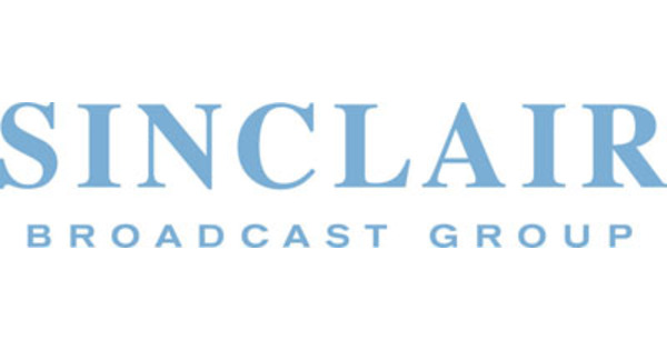 8 - SInclair Broadcast.jpeg