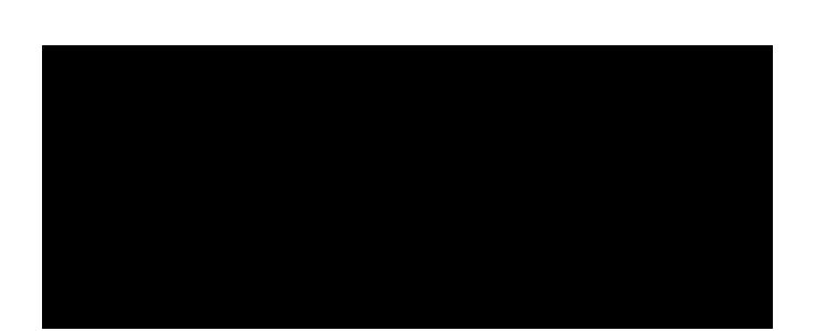 10 -Spectrum-News-logo.png