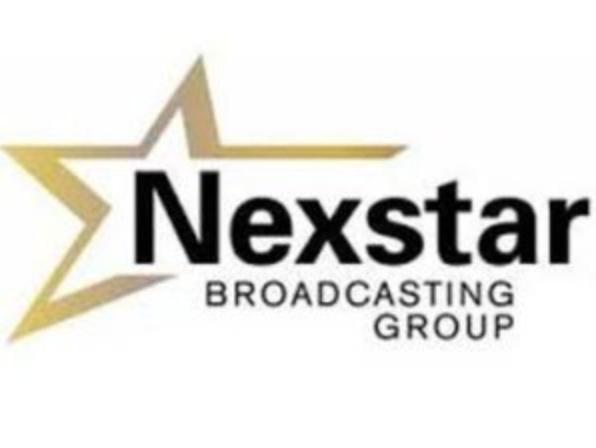 9-Nexstar Broadcast.png