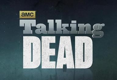 AMC_s Talking Dead(1).jpg