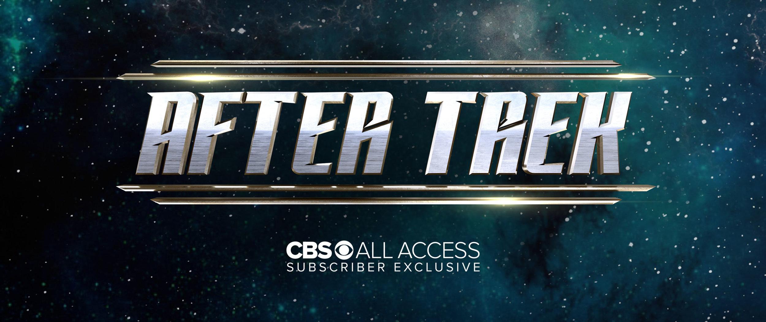 CBS_s After Trek .jpg