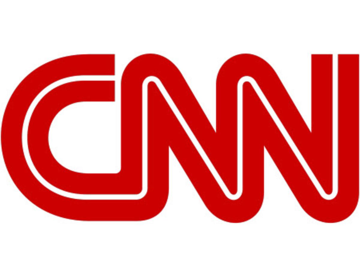 cnn-logoresizedjpg.jpg