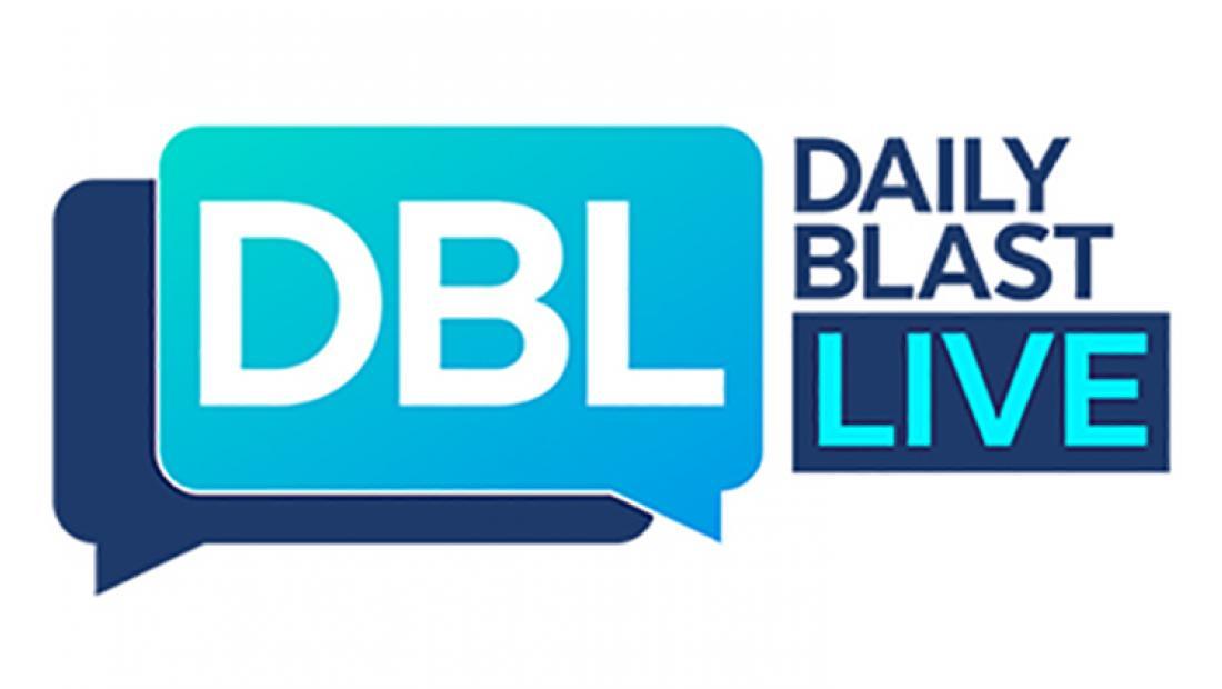 Daily Blast Live .jpg