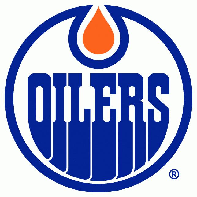 EdmontonOilers.jpg