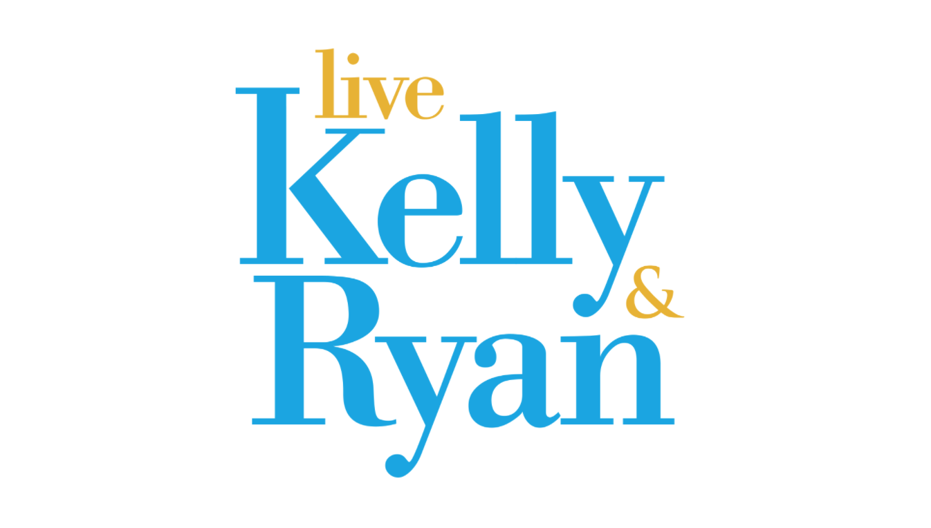 Live! with Kelly and Ryan_.png