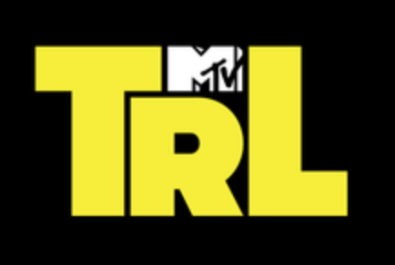 MTV_s TRL.png