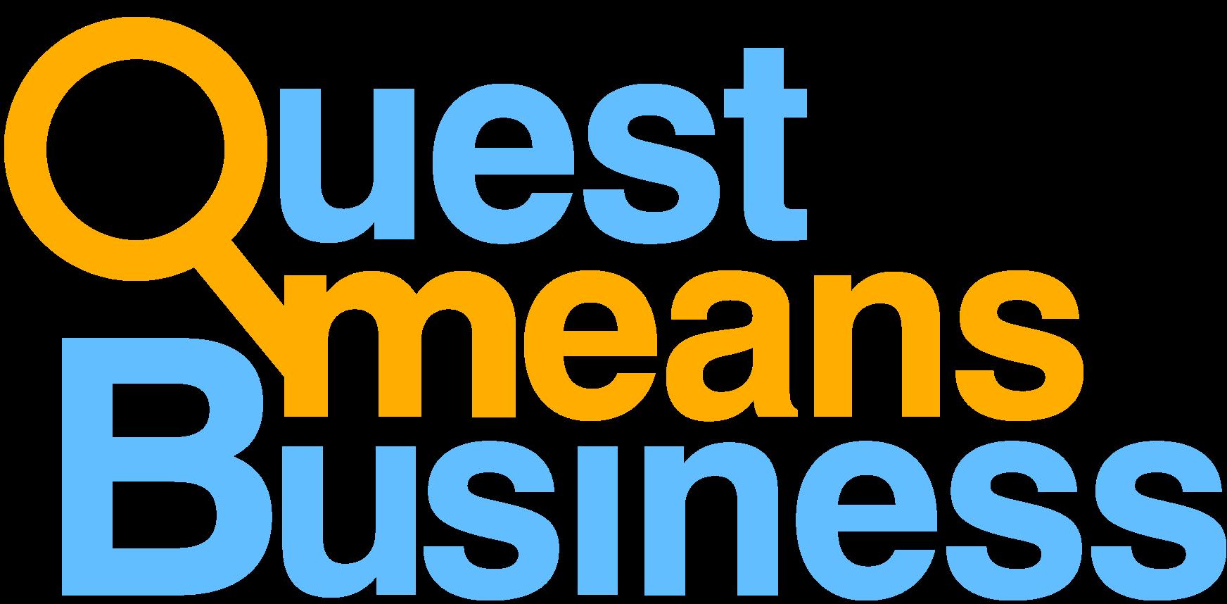 questmb-logo-qmb.png