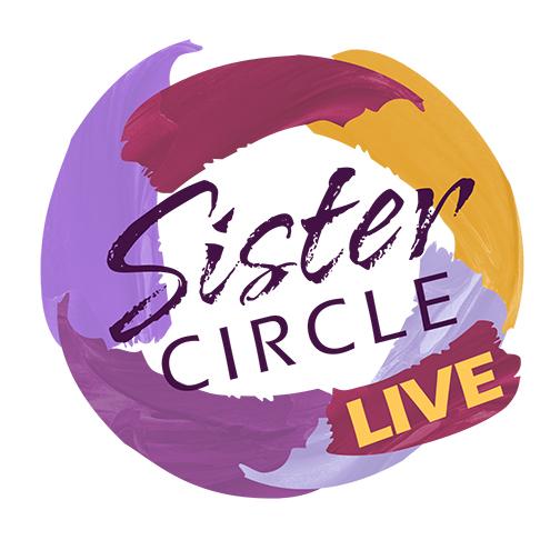 Sister Circle .jpg