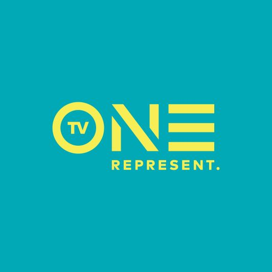 TV One .jpg