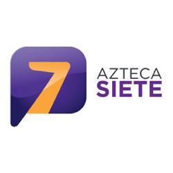 TVAztecaSiete.png