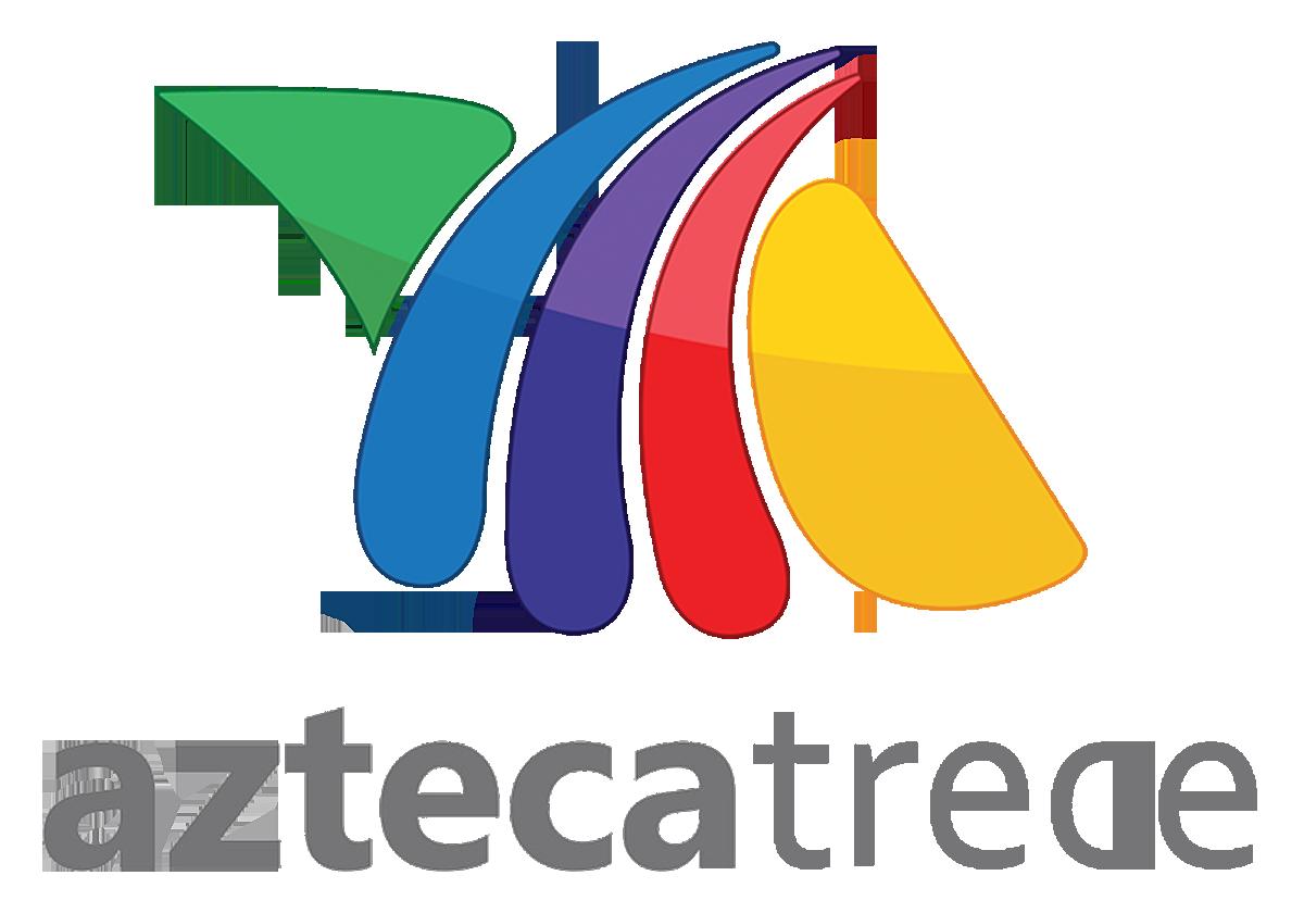 TVAztecaTrece.png