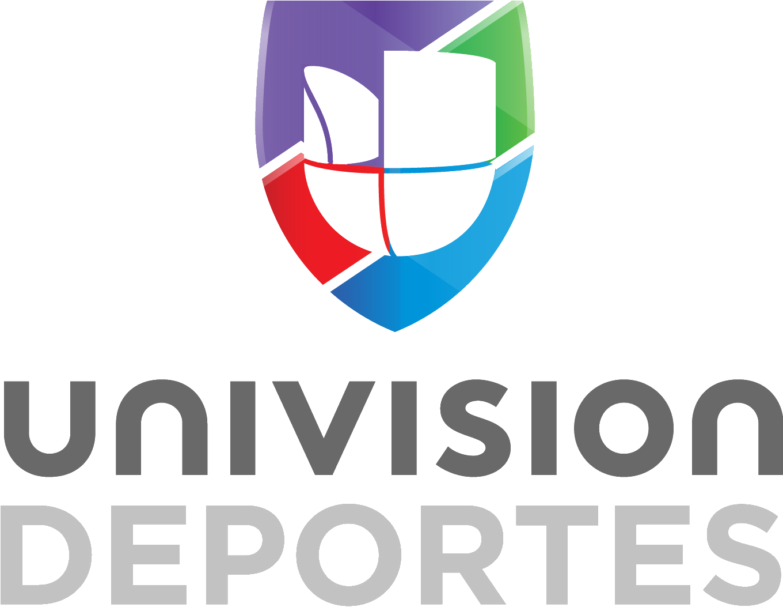 Univision-Deportes-Network.png