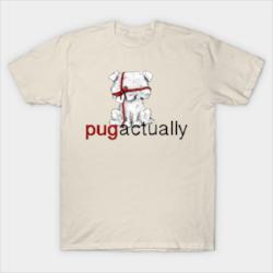 Screenshot-2018-3-7 Pug Actually by plane_yogurt.png
