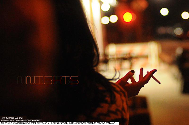nights010.jpg