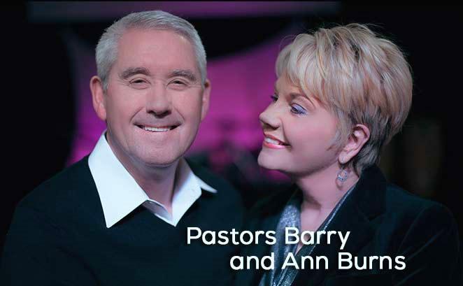 Pastors_Barry_Ann