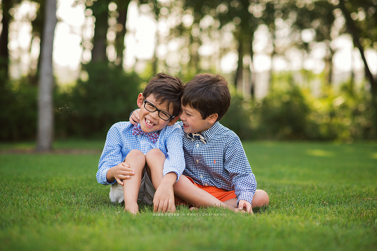 woodlands.childrens.photographer.jpg