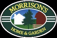 Morrisons.png