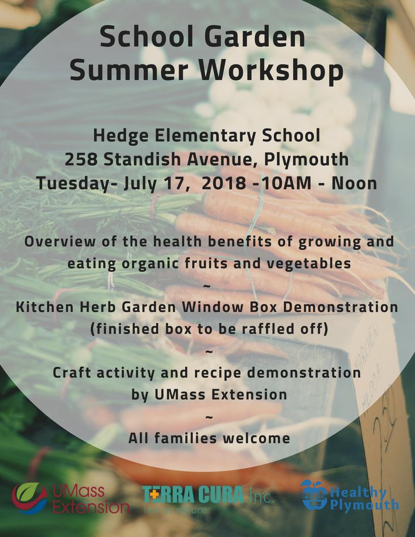 July 2018 Hedge Event.jpg