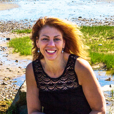 - Jacqueline Millar, Co-FounderPlymouth Food Access Project DirectorJackie's passion is in education, inspiring children and culinary arts. Prior to Terra Cura, Jackie served as an attorney for over 20 years. She also interned for Senator Edward M. Kennedy in Washington, D.C.Jackie designs, fundraise and implement school programs related to growing food on campus in Plymouth, MA. Her work advocates for underserved communities, addressing opiate addiction and obesity issues through experiential learning and building healthy communities.+1 (617) 480.4284 | jackie.millar@terracura.org