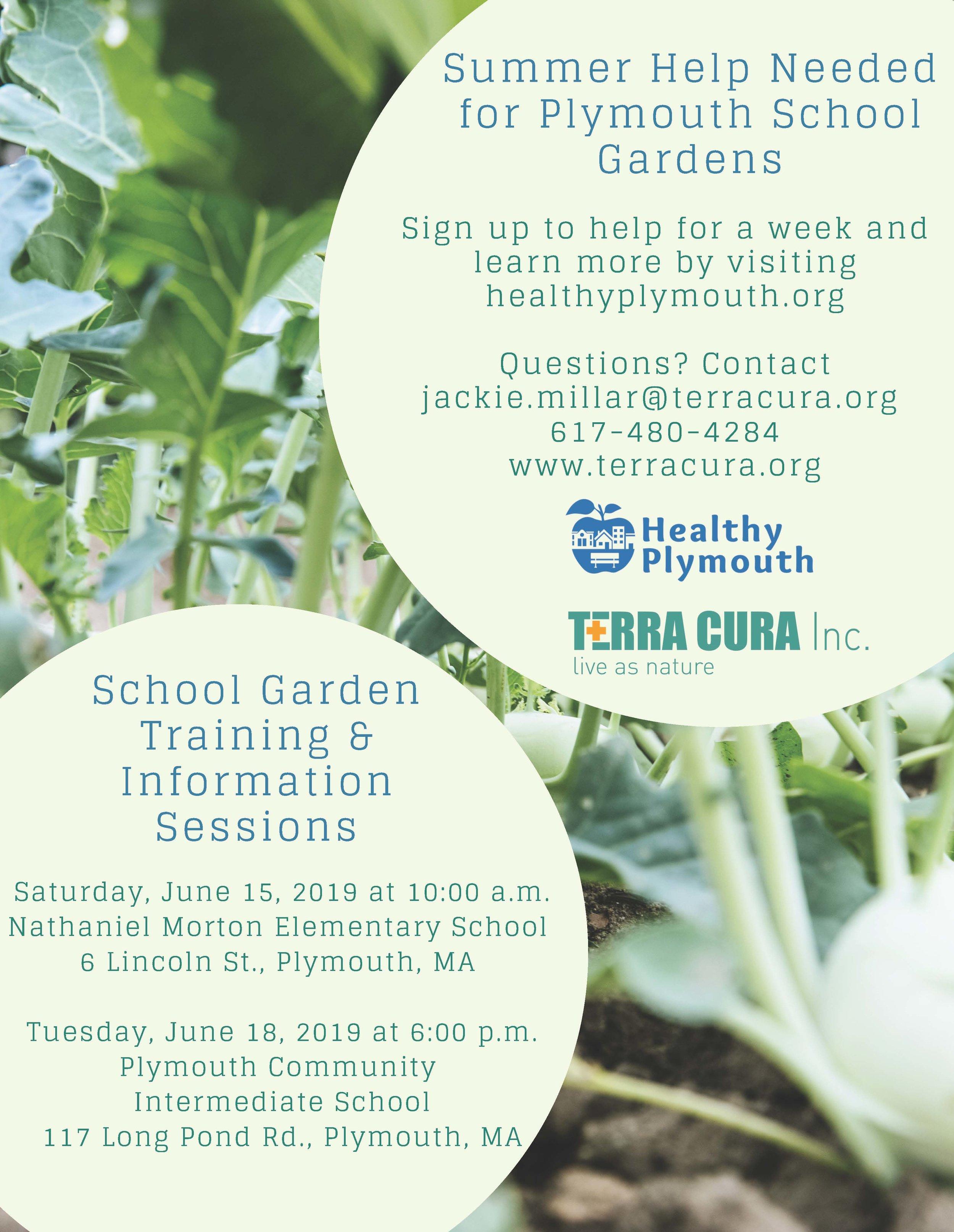 2019 Garden Training Poster.jpg