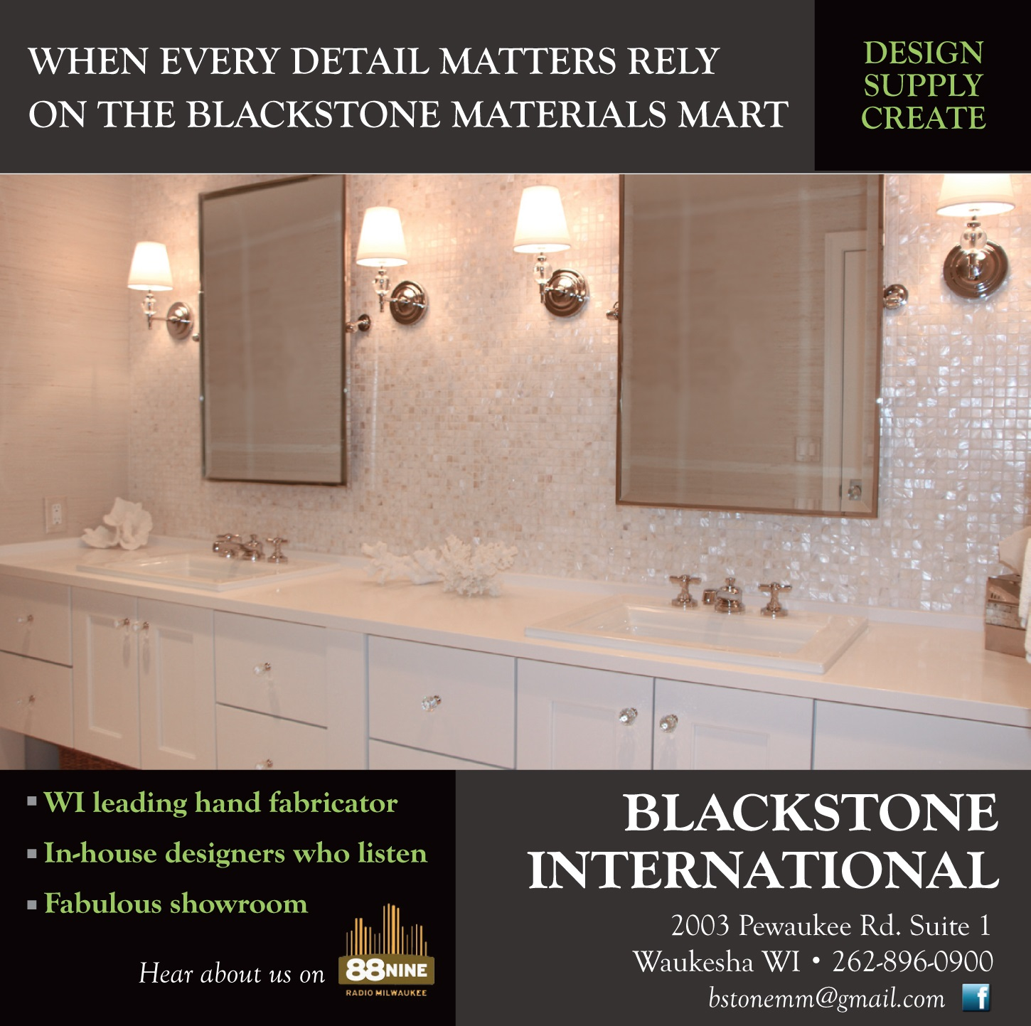 Blackstone International.indd