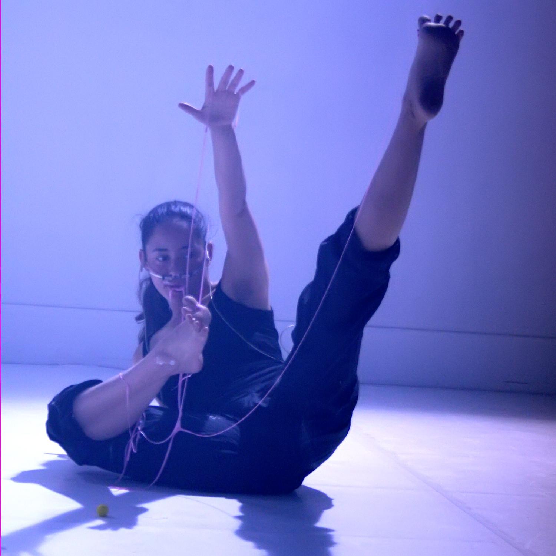 Stretch03.JPG