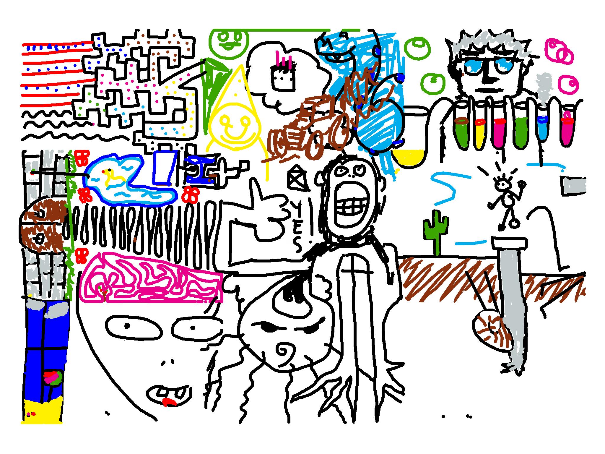 Drawing01.PNG