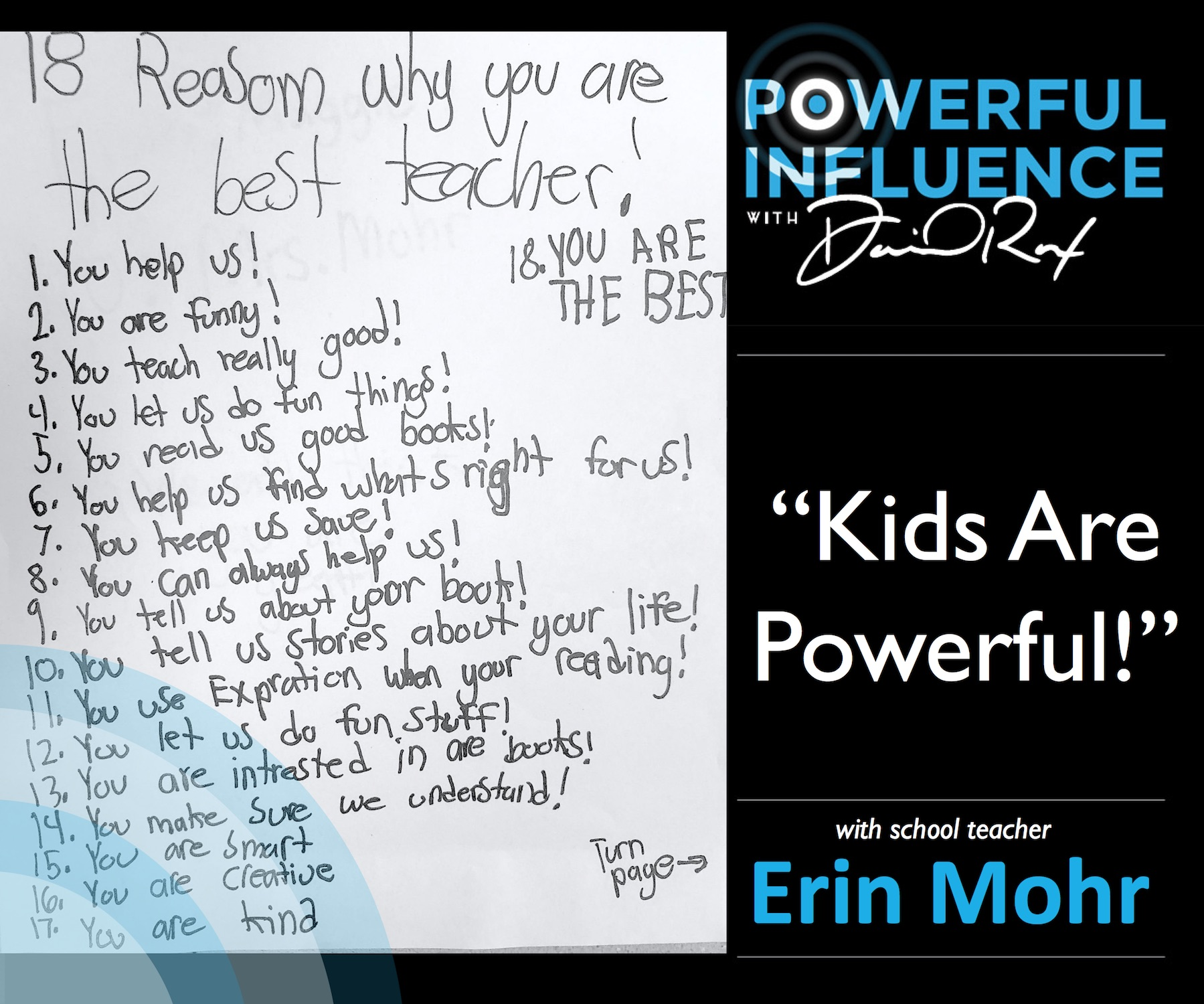 Episode 060 - Erin Mohr teacher.jpg
