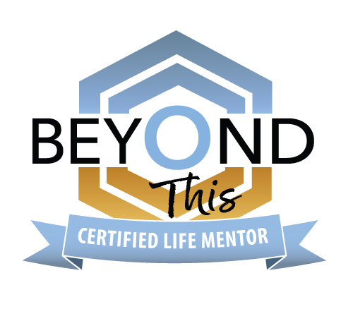 Partnership - In partnership with Beyond This, David Roux Coaching empowers teens and college students to take ownership of their personal and academic success. We are all about helping young people discover their purpose and passion through transformational mentoring and coaching!